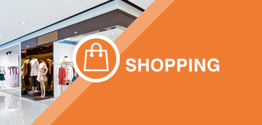 Commerciale non Aviation