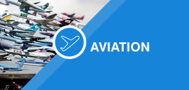 Commerciale Aviation