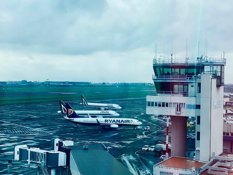 DPCM- Le nuove regole per chi viaggia dal 10 dicembre