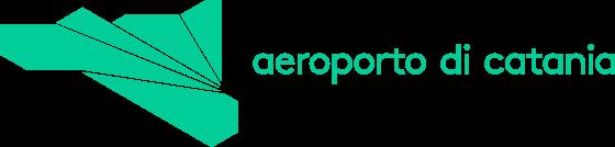 Logo Aeroporto di Catania