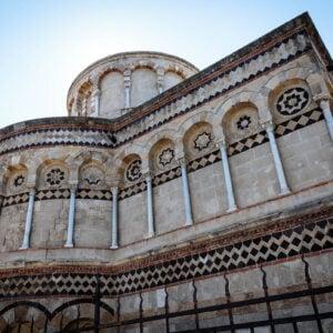 Chiesa dell'Annunziata dei Catalani