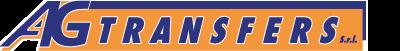 agtransger logo