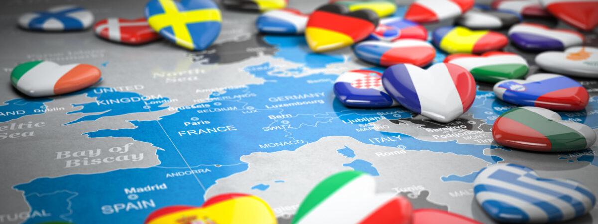 Ingresso in Italia: procedure e regole